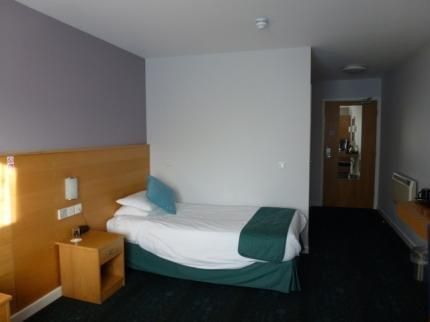 Olympic Lodge Hotel Aylesbury - dream vacation