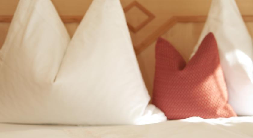 Haus Dorfblick Apartment Filzmoos - dream vacation