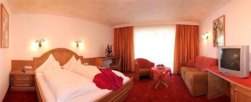 Alpenhotel Karwendel - dream vacation