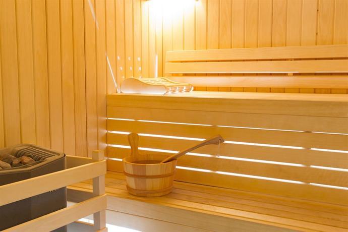 Hotel Le Sporting Morzine - dream vacation