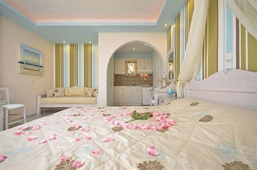 Summer Memories Studios & Apartments - dream vacation