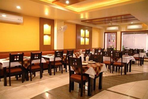 Hotel Ratnawali Jaipur - dream vacation