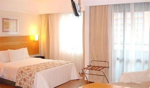 Blue Tree Premium Paulista - dream vacation