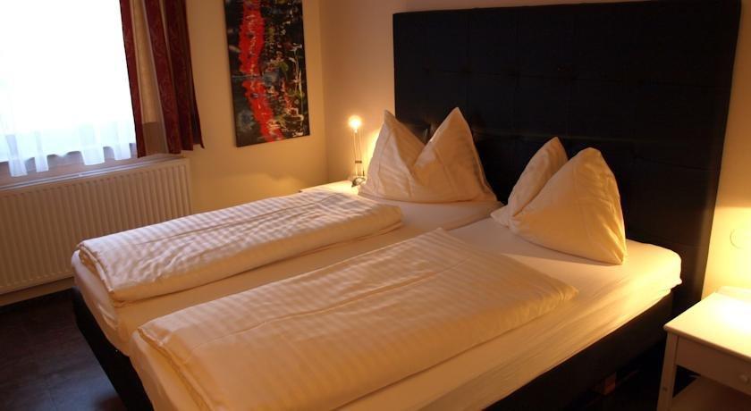 Hotel Aloisia - dream vacation