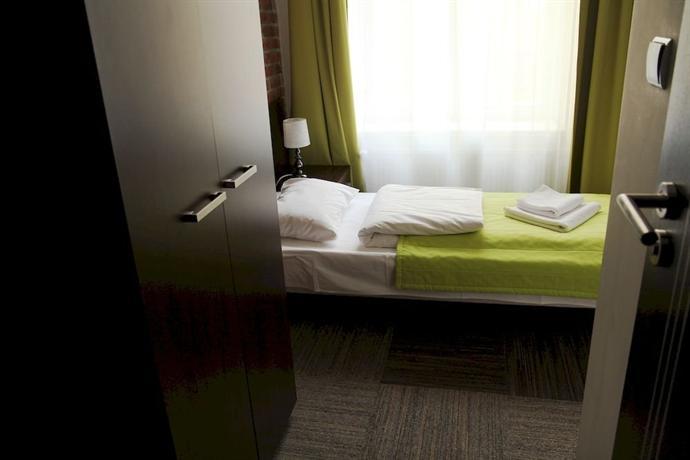 Hotel Artus - dream vacation