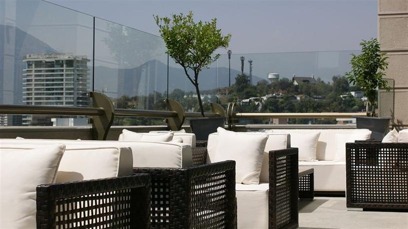 Plaza El Bosque Ebro - dream vacation