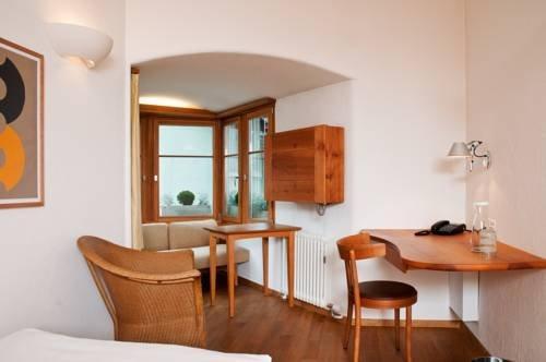 City-Hotel Ochsen Zug - dream vacation