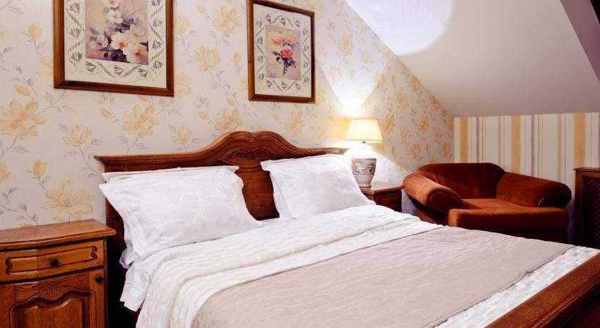 Sherborne Guest House - dream vacation