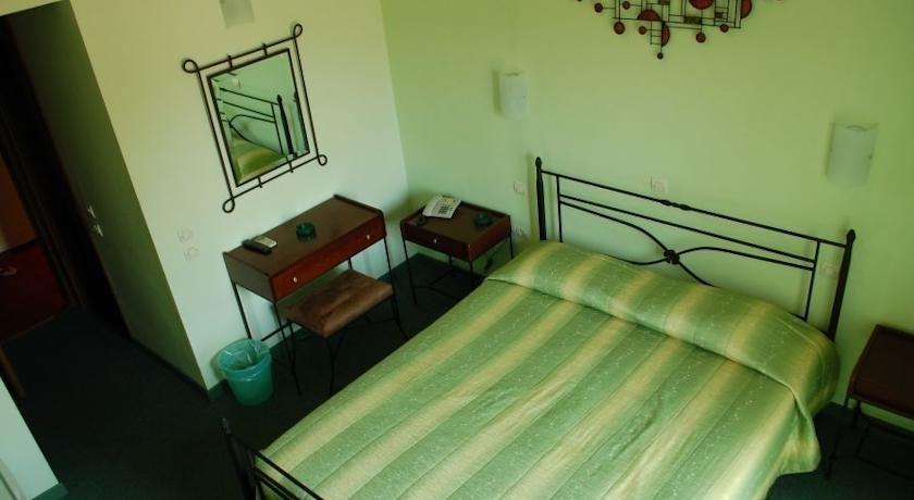 Nafplia Hotel Nafplion - dream vacation