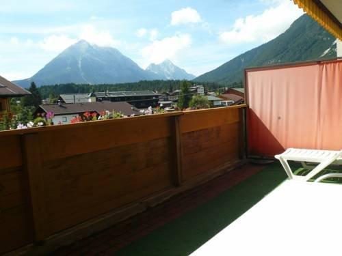 Raffl\'s Hotel Leutasch - dream vacation