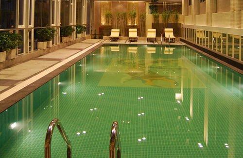 Good International Hotel - dream vacation