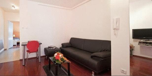 Apartmani Postic