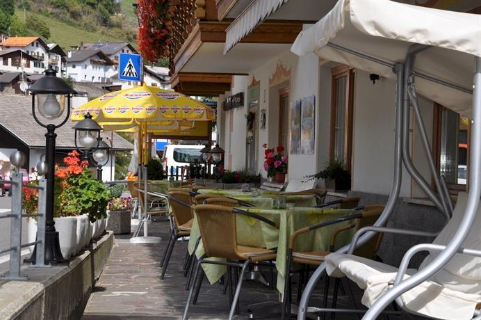 Hotel Restaurant Traube - dream vacation