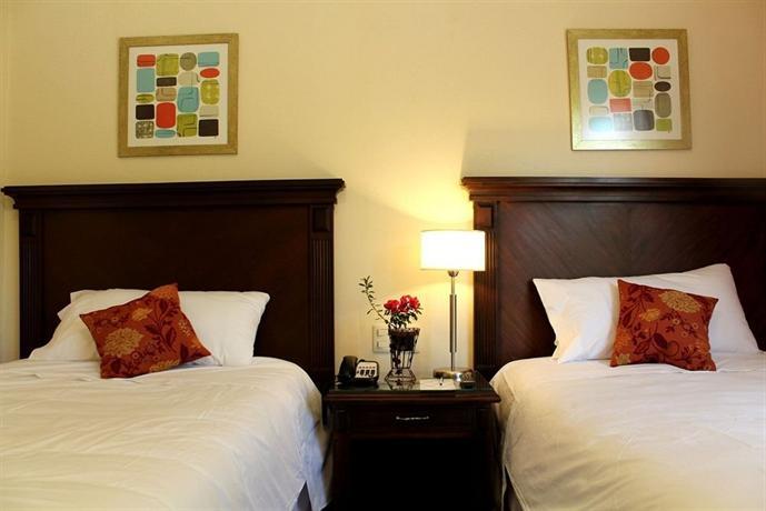 Hotel Casino Acaray - dream vacation