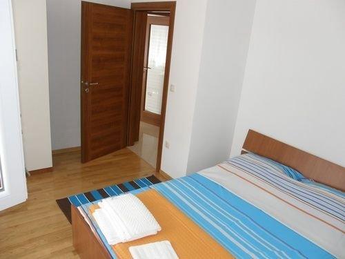 Villa Ana Zadar - dream vacation
