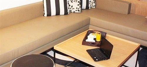 IQ Callao Apartments Buenos Aires - dream vacation