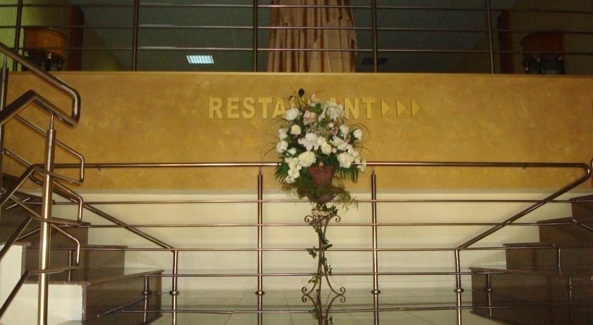Arta Hotel Timisoara - dream vacation