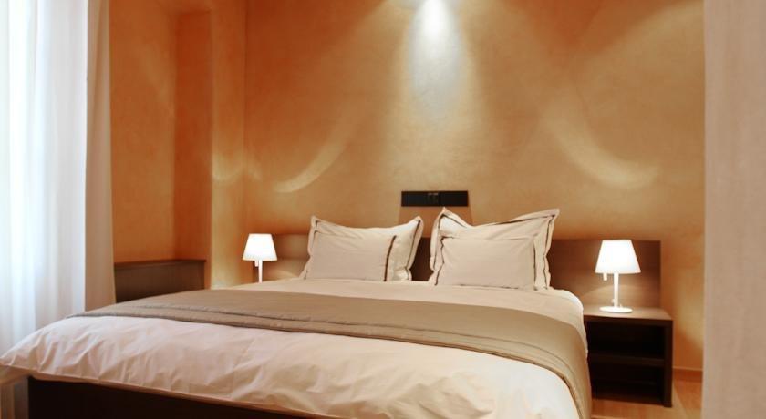 Hotel Kukuriku - dream vacation