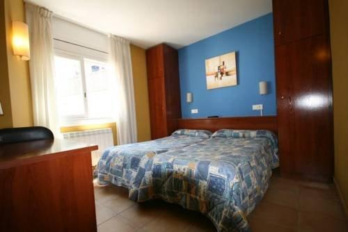 Termes Hotel Sitges - dream vacation