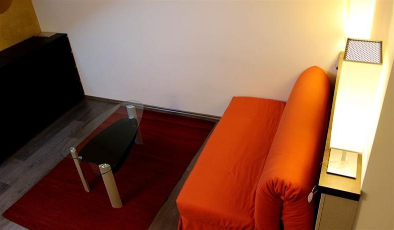 Hotel and SPA Internazionale - dream vacation