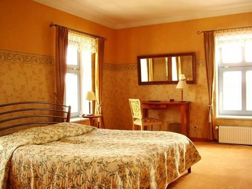Hotel Marmulowski - dream vacation
