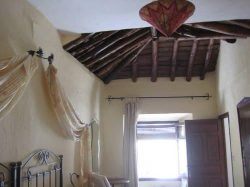 Baraka Boutique Pension - dream vacation