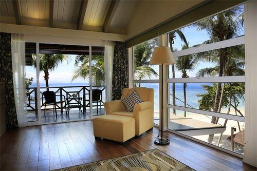 Manukan Island Resort Kota Kinabalu - dream vacation