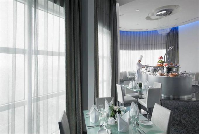 Premiere Hotel Klang - dream vacation