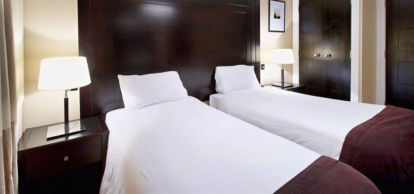 Shamrock Lodge Hotel - dream vacation