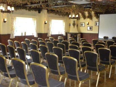 The Black Horse Inn Thurnham Maidstone - dream vacation