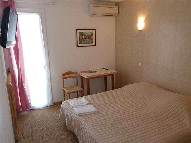 Hotel Vila - dream vacation