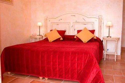 Le Clos de la Glycine Hotel Roussillon - dream vacation