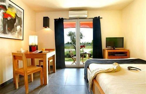 Domaine le Milos - dream vacation
