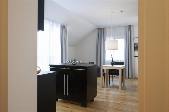 Hotel Aichinger - dream vacation