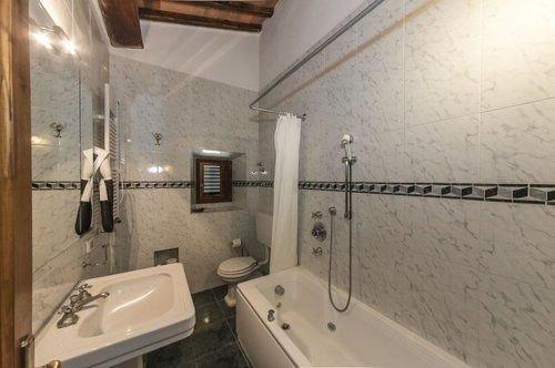 Relais Santa Cristina Hotel Radda in Chianti - dream vacation