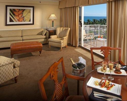 Lago Mar Resort and Club - dream vacation