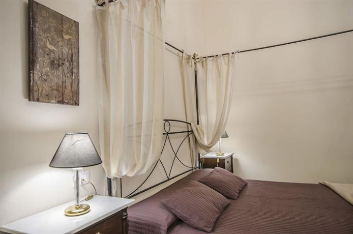 La Boheme Bed & Breakfast Lucca - dream vacation