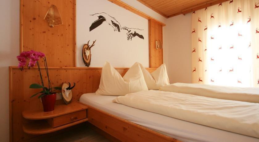 Forsthof Apartments St Johann im Pongau - dream vacation