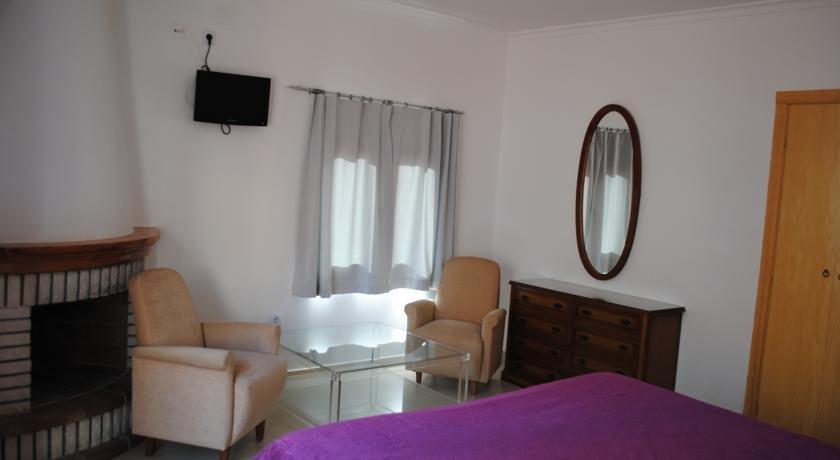 Hotel Maritimo Alicante - dream vacation