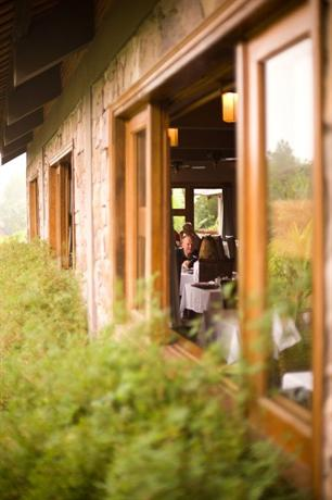 Pilgrimage Village Boutique Resort & Spa - dream vacation