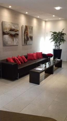 Mercure Chartres Centre Cathedrale - dream vacation