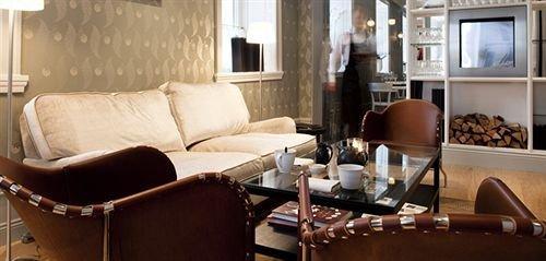 Villa Anna Hotel - dream vacation