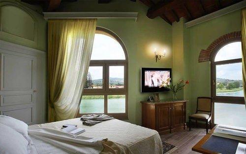 Hotel Mulino Di Firenze - dream vacation