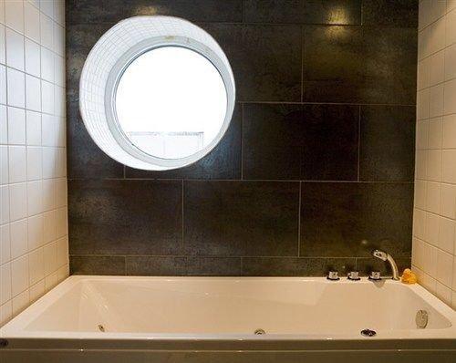 First Hotel Orebro - dream vacation