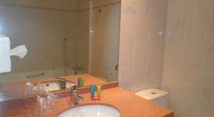 Hotel Alixia - dream vacation