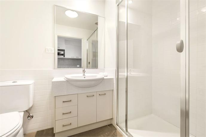 Quest Albury Serviced Apartment Accommodation