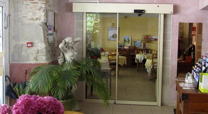 Hotel Restaurant de la Montagne Noire - dream vacation