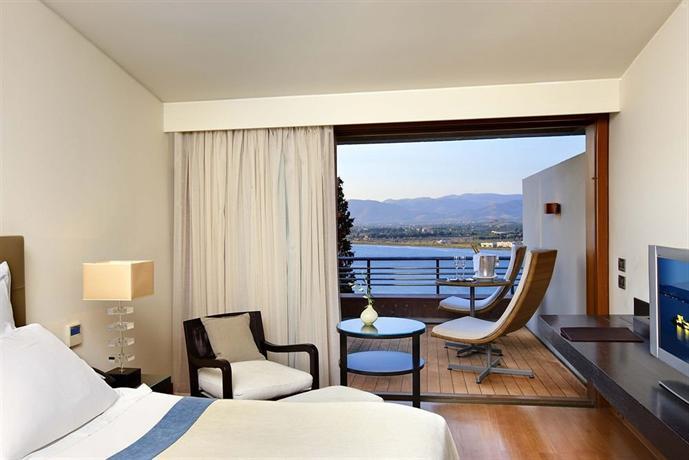Nafplia Palace Hotel - dream vacation
