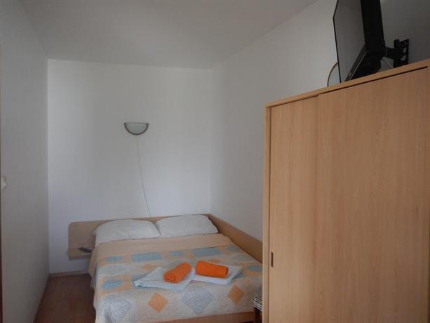 Apartmani Petrovic Silo - dream vacation