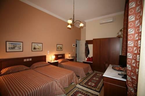 Hotel Egli - dream vacation